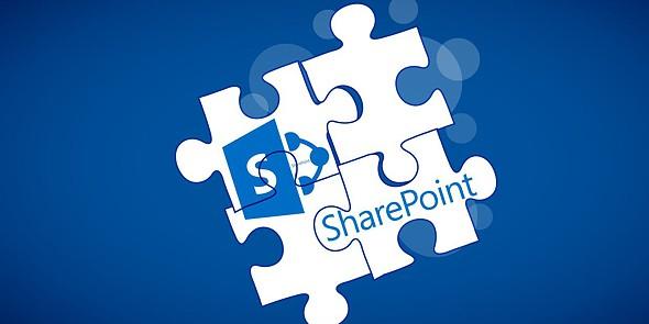tek sharepoint