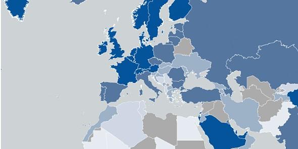 tek mapa competitividade