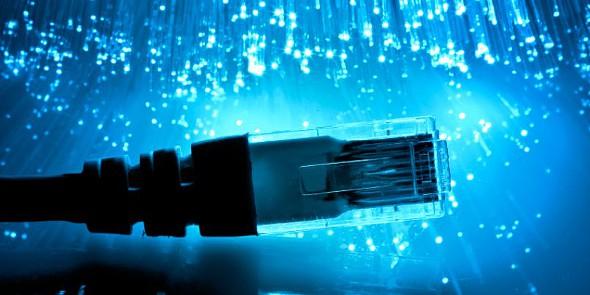 Neutralidade da Internet já é regra nos EUA. Operadores falham no bloqueio ao processo