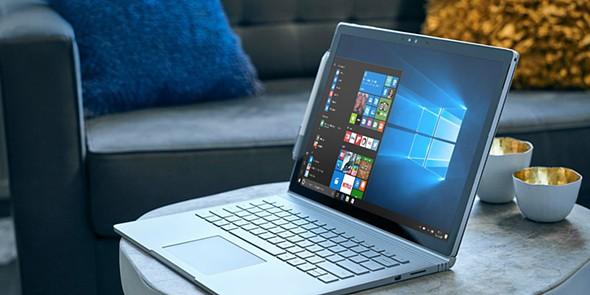 Microsoft confirma que Windows 10 vai ter duas grandes atualizações por ano