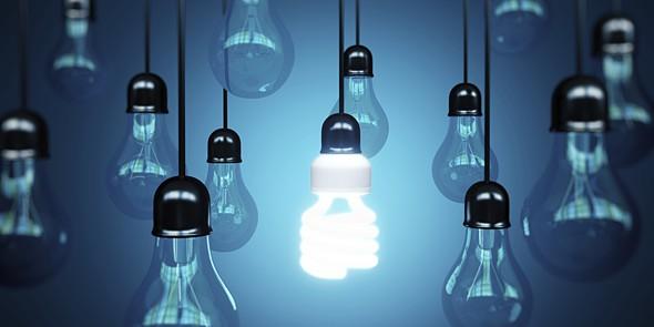 tek inovacao ideias