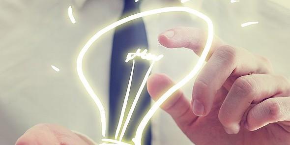 tek inovação startups