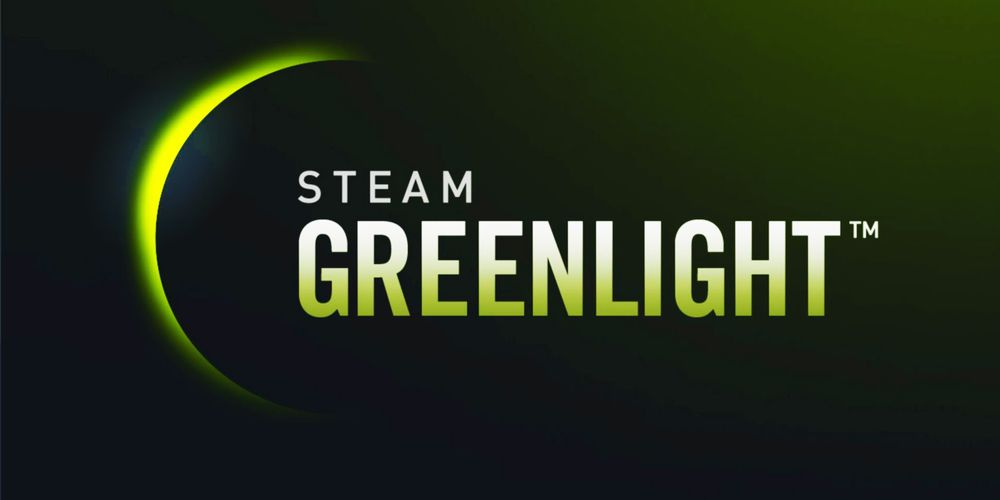 tek steam greenlight