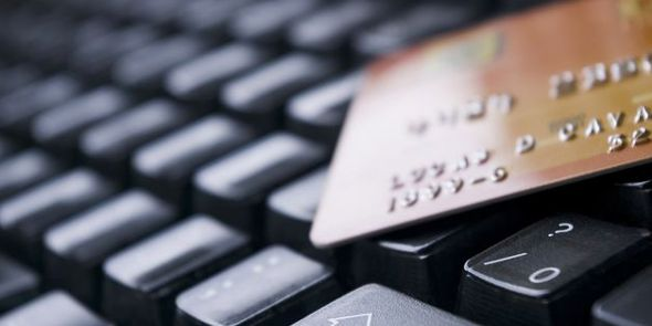 tek Compras online b2c