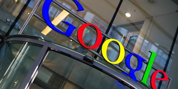 tek Google