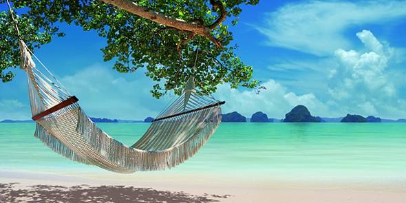 tek férias praia