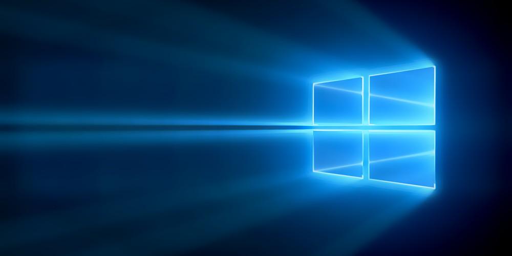 tek windows 10