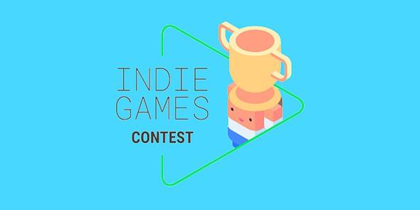 tek google indie contest