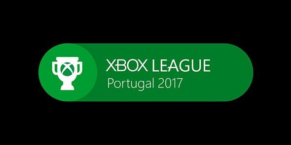 tek xbox league