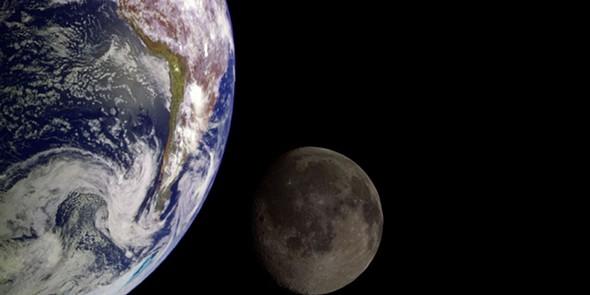tek  lua terra