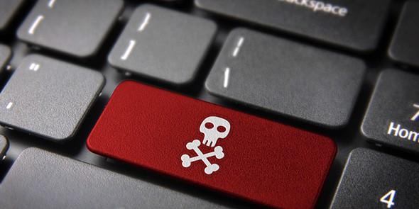 tek pirataria downloads ilegais