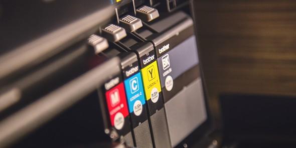 tek impressora