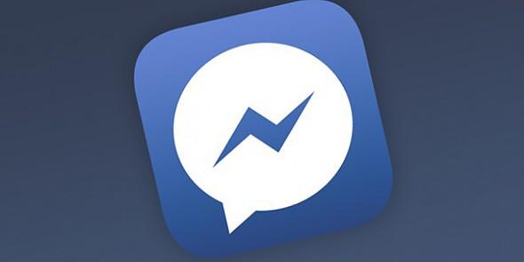"""Conversas no Messenger vão poder """"meter"""" mais bots e extensões"""