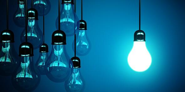 tek eletricidade