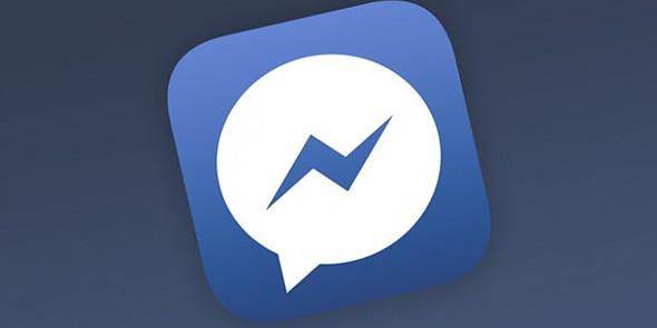 tek messenger