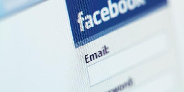 tek dicas emprego facebook