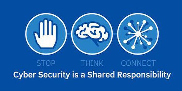 tek cibersegurança