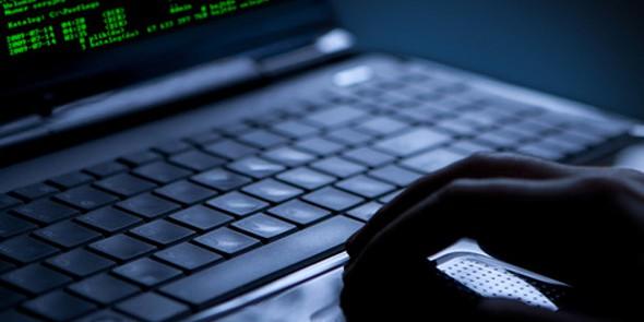 tek computador segurança
