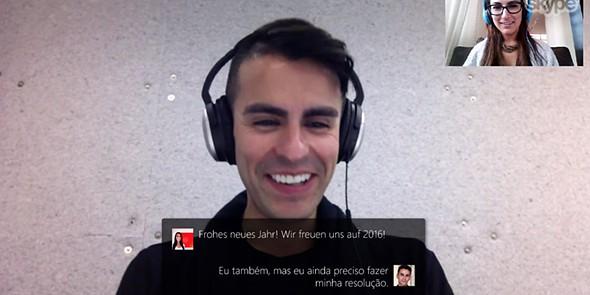 tek skype translator