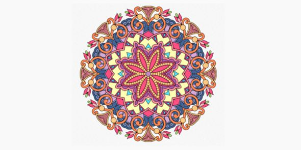 tek colorfy