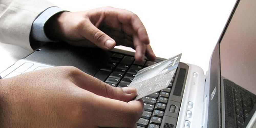 tek compras online fatura eletr