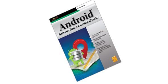 tek android livro
