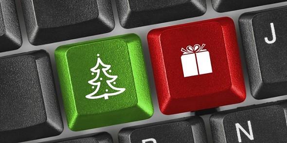 tek prendas presentes natal