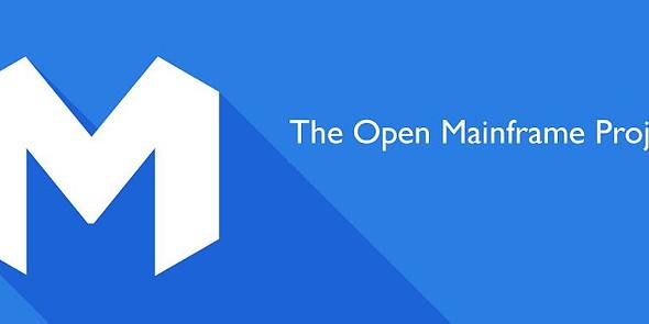 tek site the open mainframe