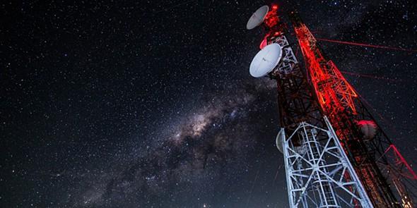 tek telecomunica