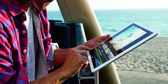 tek tablet main
