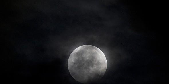 tek eclipse lua