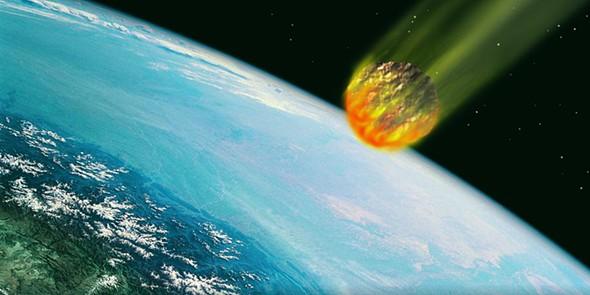 tek impacto cratera mexico