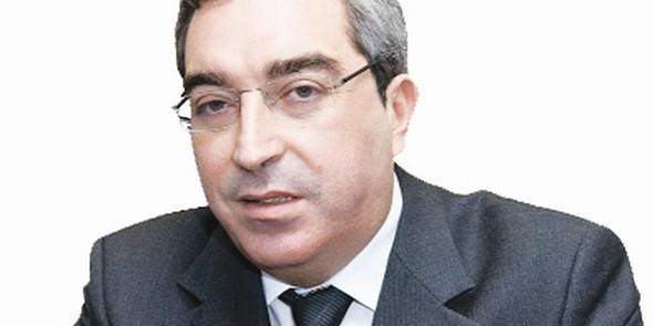 Francisco Jaime Quesado