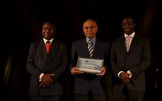 Gala da FIL no HCTA (30)