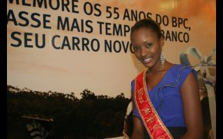 FILDA 2011 | 2º dia