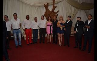 Gala da FIL no HCTA (101)