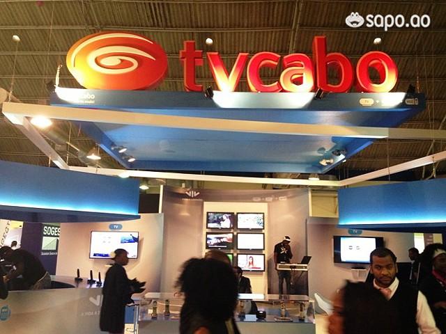 TVCabo, dá-te mais