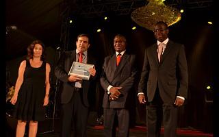 Gala da FIL no HCTA (18)