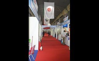 Mais de 100 empresas turcas na FILDA