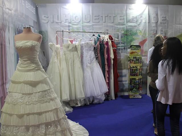 KAPLANLAR - Noivas e muito mais