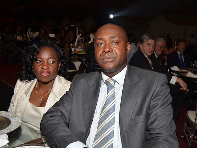 Gala da FIL no HCTA (9)