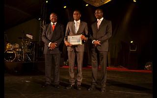 Gala da FIL no HCTA (20)