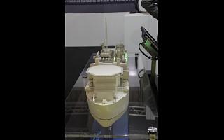 A Siemens e os transportes