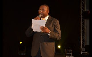 Gala da FIL no HCTA (17)