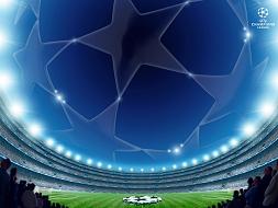 FC Porto perde no dia em Messi faz o golo 200