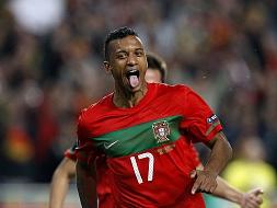 Portugal abre e fecha com Luxemburgo
