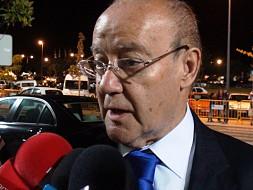«Evidente que gostava de ver o Benfica numa final europeia»