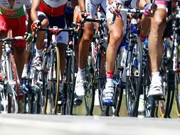"""Ladrão dos """"Ray-Ban"""" é ex-ciclista do Boavista"""