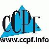 Coordination nationale des associations portugaises de France (CCPF)