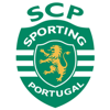 Sporting CP S23